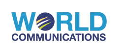 World Communications